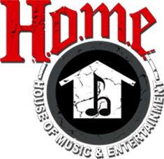 Home House of Music