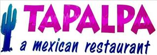 Tapalda a Mexican Restaurant