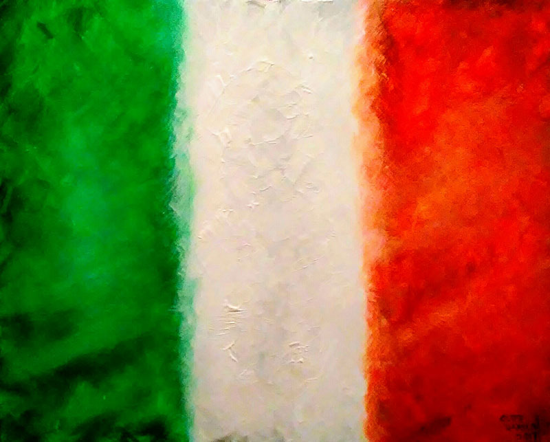 A54 Luck Of The Irish - Sip and Paint Parties in Bartlett, IL