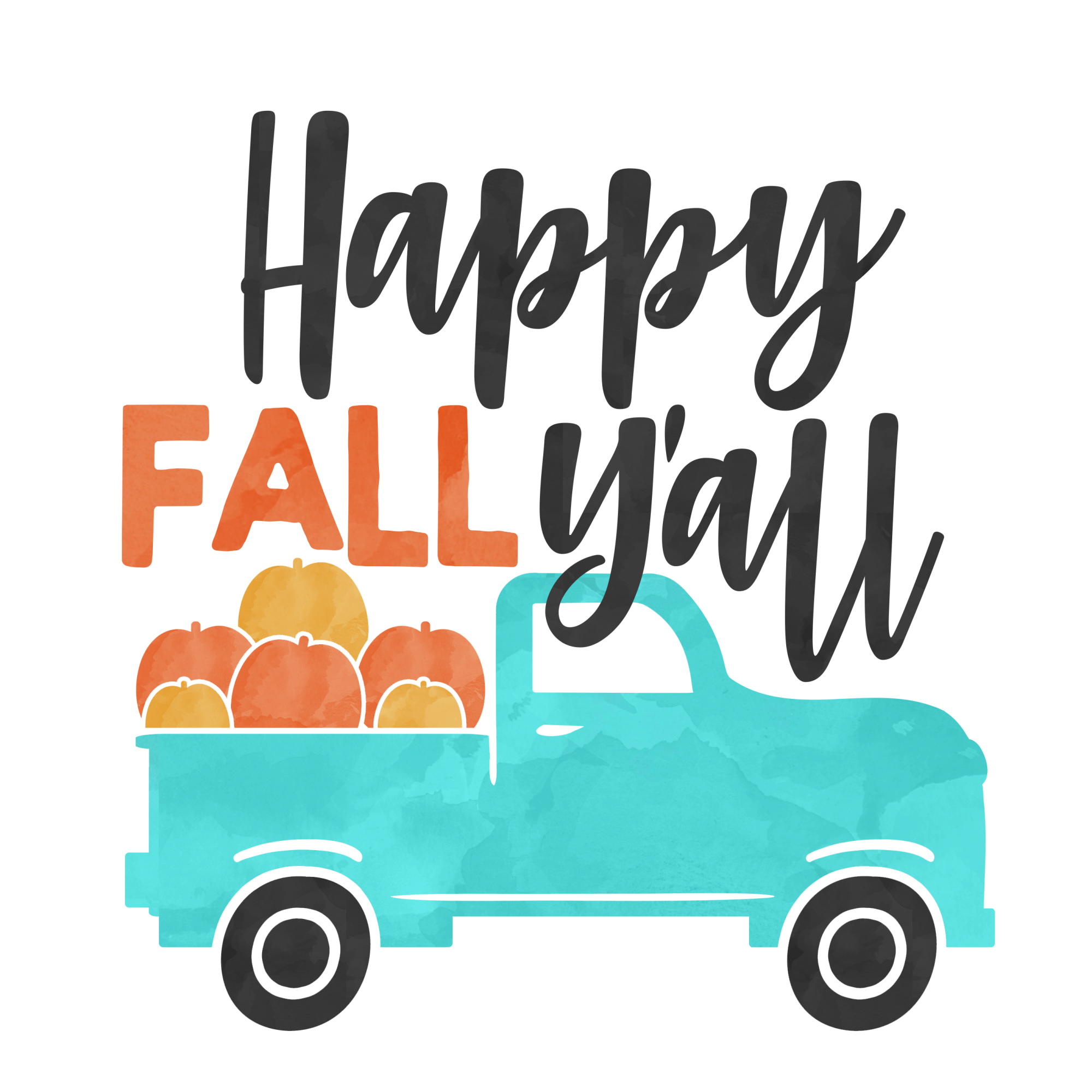 happy fall yall – SIP PARTIES